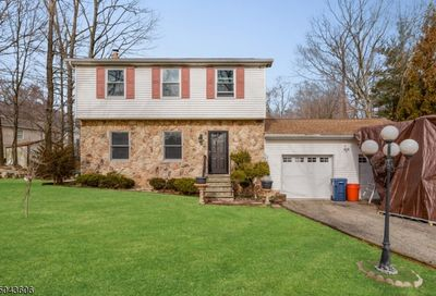 4 Upper Mountain Ave Rockaway Twp. NJ 07866-1922