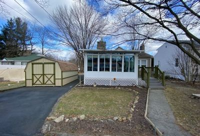 164 State Route 181 Jefferson Twp. NJ 07849-1262
