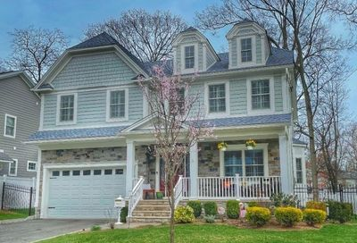 629 Norwood Dr Westfield Town NJ 07090-3608