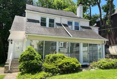 4 Silver Spring Rd West Orange Twp. NJ 07052-4318