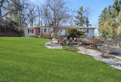 33 Barchester Way Westfield Town NJ 07090-3747