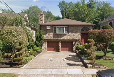 632 4th Ave Westfield Town NJ 07090-1363