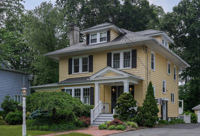 136 Stanmore Pl Westfield Town NJ 07090-3909