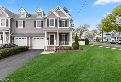 217 Palsted Ave Westfield Town NJ 07090-4167