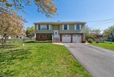 169 Middlesex Ave Piscataway Twp. NJ 08854-2315