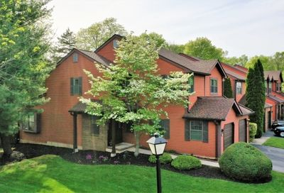 51 Bayberry Dr Franklin Twp. NJ 08873-4206