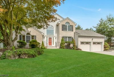20 Forest Hill Rd Mahwah Twp. NJ 07430-3111