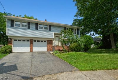 329 Florence Ave Piscataway Twp. NJ 08854-2030
