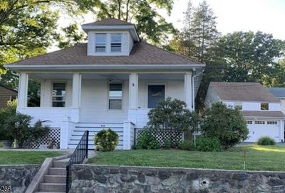 439 Lincoln Ave Wyckoff Twp. NJ 07481-3022