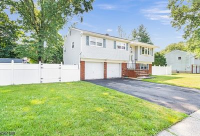 265 Maple Ave Franklin Twp. NJ 08873-1028