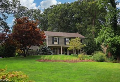 279 Watchung Fork Westfield Town NJ 07090-3816