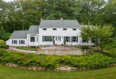 610 Old Chester Gladstone Chester Twp. NJ 07931-2649