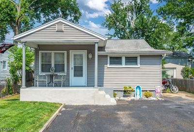 52 Manito Ave Parsippany-Troy Hills Twp. NJ 07034-3005