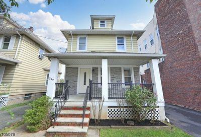 249 Lakeview Ave Clifton City NJ 07011-4013