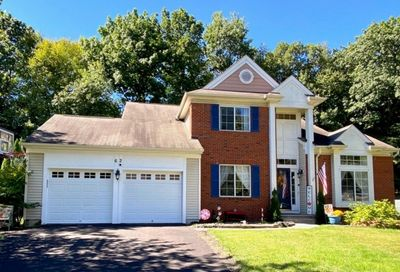 62 Connelly Ave Mount Olive Twp. NJ 07828-2532