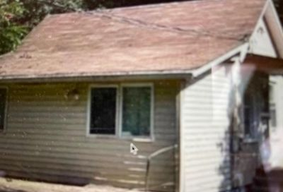 12 Quinton Rd West Milford Twp. NJ 07421-1242