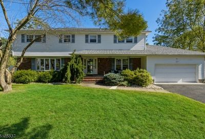 53 Mohican Dr Westfield Town NJ 07090-1006