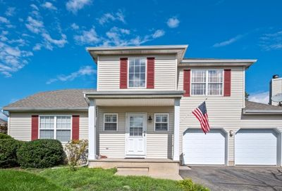 46 Colby Court White Twp. NJ 07823-2755
