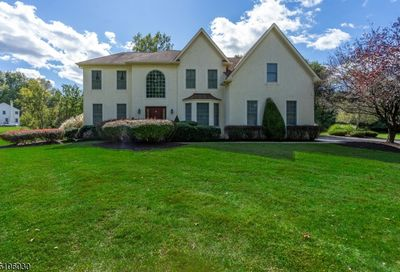 5 Chimney Hill Dr West Amwell Twp. NJ 08530-2628