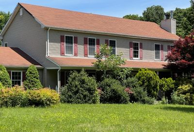 24 Charissaa Ct West Milford Twp. NJ 07421-2628