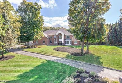 23 Forest Hill Dr Sparta Twp. NJ 07871-3037