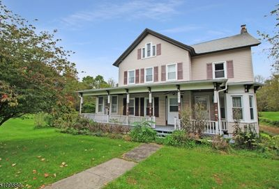 252 Route 46 Independence Twp. NJ 07840-4935