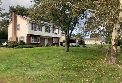 30 Hill Ave Franklin Twp. NJ 08873-3323
