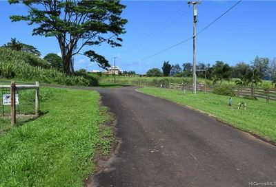 Lot 79 Loa Road Pepeekeo HI 96783