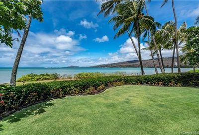 251 Portlock Road Honolulu HI 96825