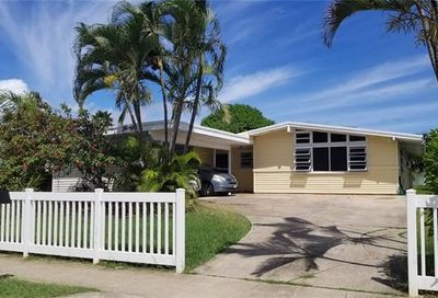 Address Withheld Kailua HI 96734