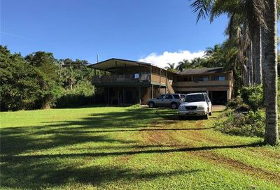 Address Withheld Haleiwa HI 96712