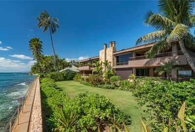 3165 Diamond Head Road Honolulu HI 96815