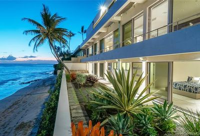 3311 Beach Road Honolulu HI 96815