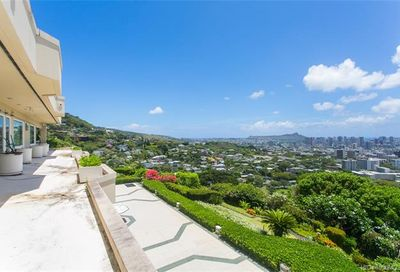 2443 Makiki Hts Drive Honolulu HI 96822