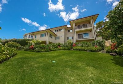445 Maono Loop Honolulu HI 96821
