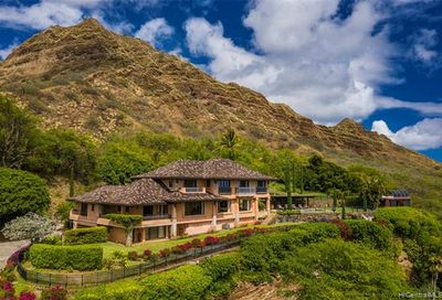 3222 Diamond Head Road Honolulu HI 96815
