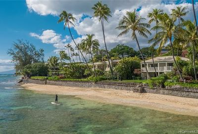 3229 Diamond Head Road Honolulu HI 96815