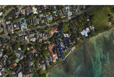4383 Royal Place Honolulu HI 96816
