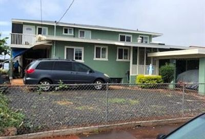 Address Withheld Waipahu HI 96797