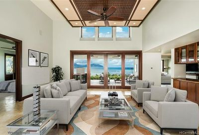 44-109 Bayview Haven Place Kaneohe HI 96744
