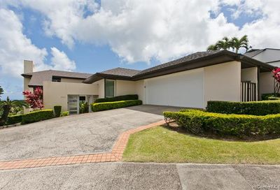 2063 Omea Place Honolulu HI 96821