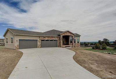 7387 Upton Court Castle Rock CO 80104