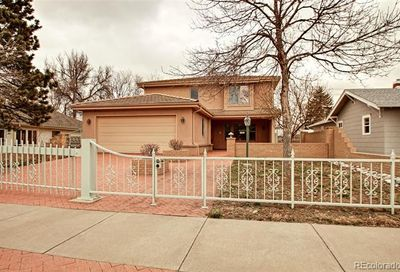 3960 South Lincoln Street Englewood CO 80113