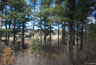 1151 Country Club Parkway Castle Rock CO 80108