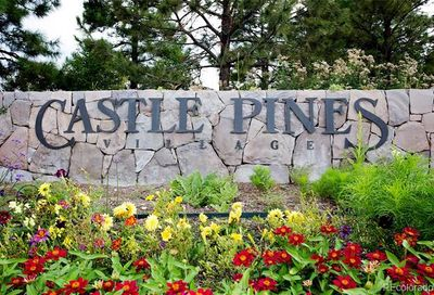 906 Equinox Drive Castle Pines CO 80108