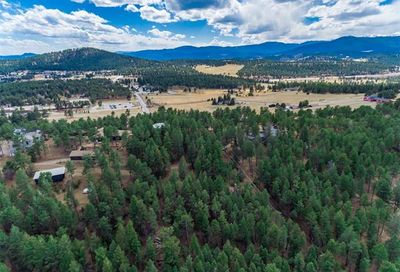 00 Tower Hill Circle Golden CO 80401