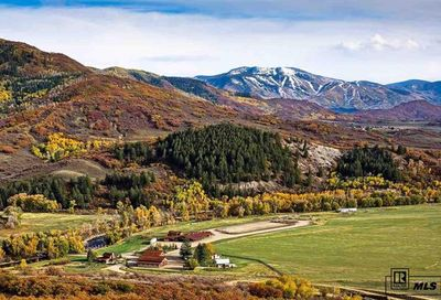 44285 Routt County Road #129 Steamboat Springs CO 80487