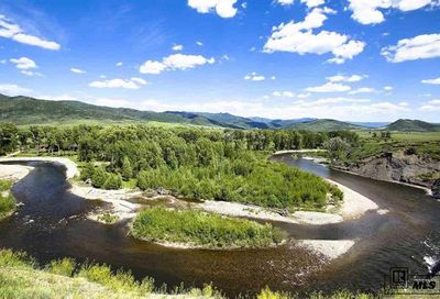 25563 Rcr 54 Steamboat Springs CO 80487