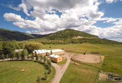 32805 Cr 20 Steamboat Springs CO 80487