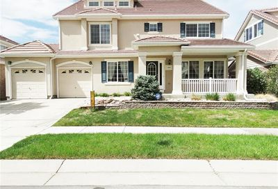15385 East 117th Place Commerce City CO 80022